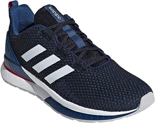 adidas Questar Tnd, Zapatillas de Running para Hombre: Amazon.es ...