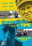 Borrowed Time [DVD]