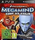 Megamind: Kampf der Rivalen