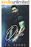 Oliver (This is Our Life Book 3)