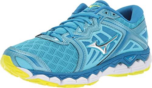 mizuno running shoes in stores vancouver