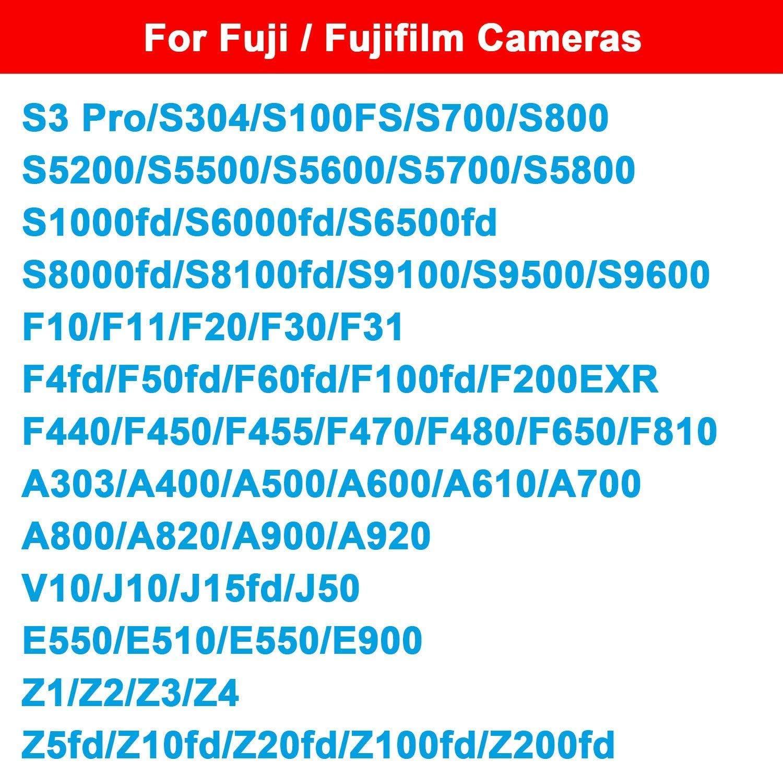 Fujifilm 2GB XD-Picture Tipo M Tarjeta De Memoria Para Cámaras Digitales Fujifilm Fuji