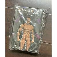 FIGLot VToys x BMS 1/12 Scale Muscular Male Base Body Zero Action Figure