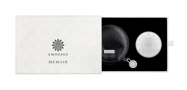 Amouage Memoir Woman Solid Perfume 3 X 135 Gr Amazoncouk Luxury