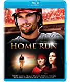 Home Run [Blu-ray]