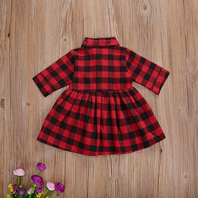 New NWT 3T or 4T Girls lot oufit shirt tulle tutu plaid skirt Christmas Holiday