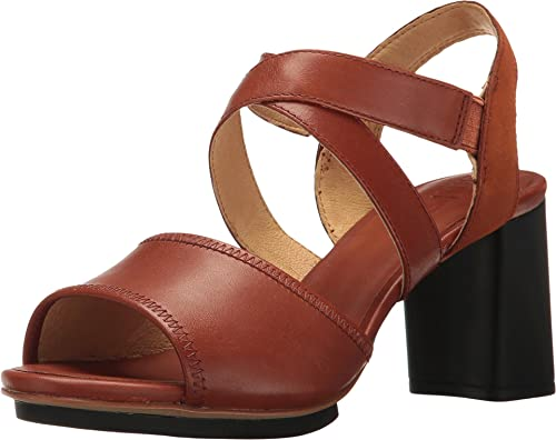 Camper Myriam K200393 003 Sandalias Mujer 41: Zapatos y