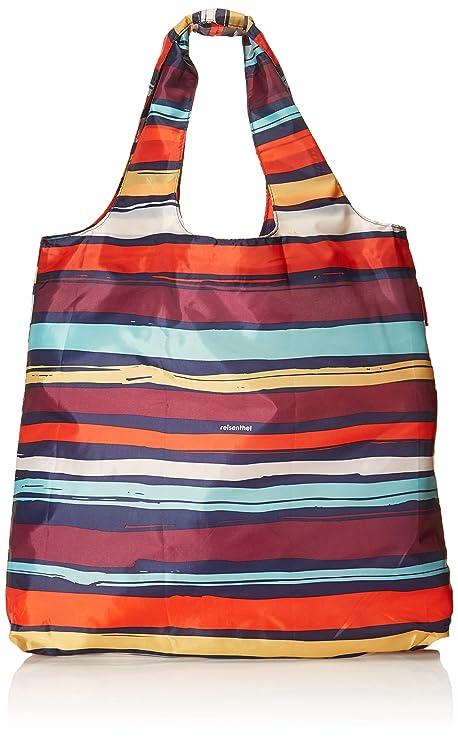 Paquete de 100 bolsas gofradas Medidas 15x24 cm.