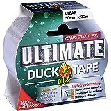 Duck 50mm x 5m Original Reinigungstuch Tape–parent, 222150