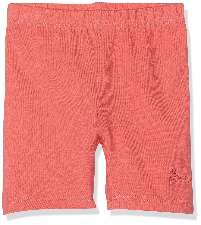 Brums Ciclista Jersey Elasticizzato Tinta Unita Pantalones Cortos para Beb/és