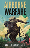 Airborne Warfare (Illustrated)