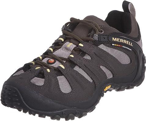 48 Botas de Senderismo Hombre Merrell J77297