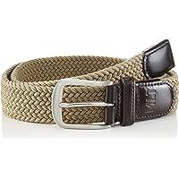 MLT Belts & Accessoires Bali - Cinturón Hombre