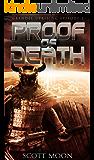 Proof of Death (Grendel Uprising Book 1)