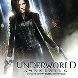 Underworld Awakening (Original Motion Picture Soundtrack)