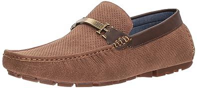 82e282a26 Tommy Hilfiger Men s ALVINS Shoe