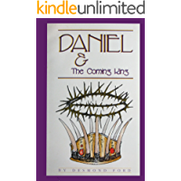 Daniel and the Coming King