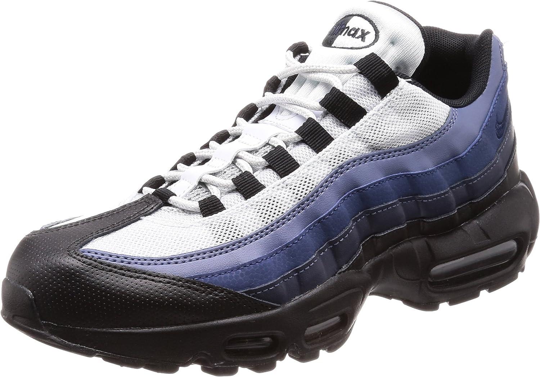 shoes men nike air max 95
