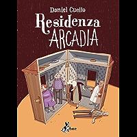 Residenza Arcadia (Italian Edition)