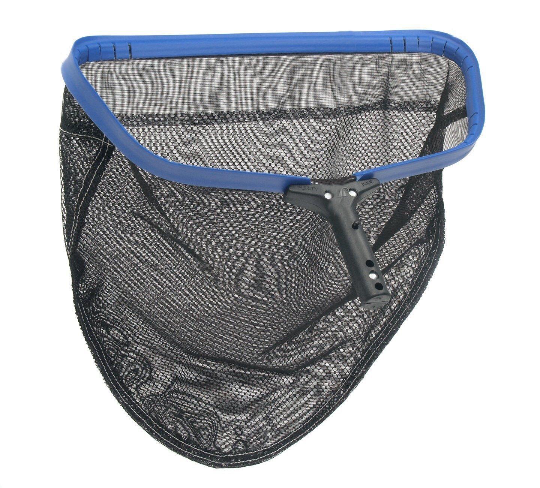 Purity Pool ULRB Ultra-Lite 18'' Lightweight Professional Leaf Rake Rag Bag