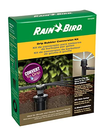 ... Convert Your Pop Up Sprinkler System Into A Water Saving Microbubbler  Zone. It Is Ideal For Watering Your Outdoor Garden Areas With Pinpoint  Accuracy.