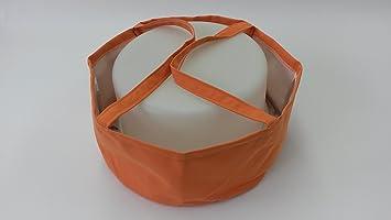 Tasche fur kuchen