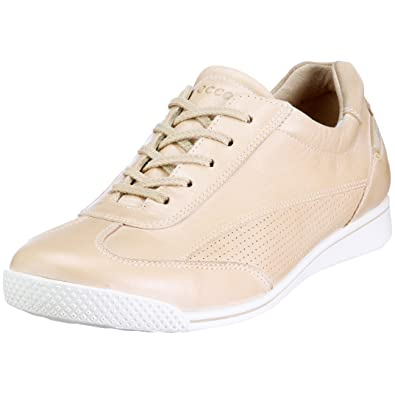 best website a70a2 57a87 Ecco Glory 021623 Damen Halbschuhe