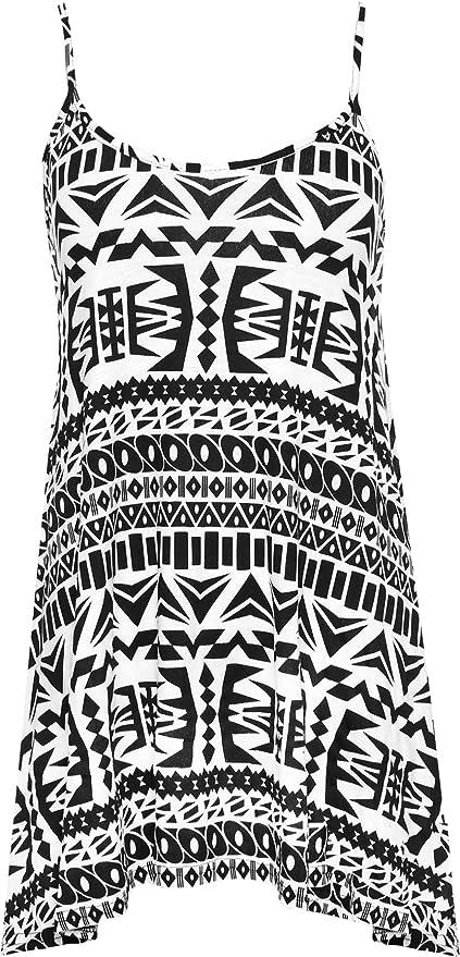 Hunkemöller Damen Unterhose Slip mit Spitze Fleur violet br Black// Blau Größe:XL