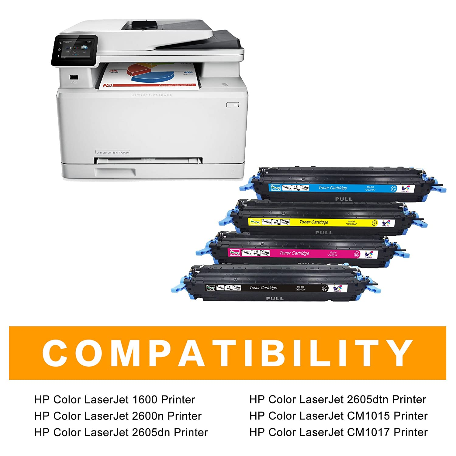 hp toolbox download laserjet cp1215
