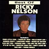 Best of Ricky Nelson