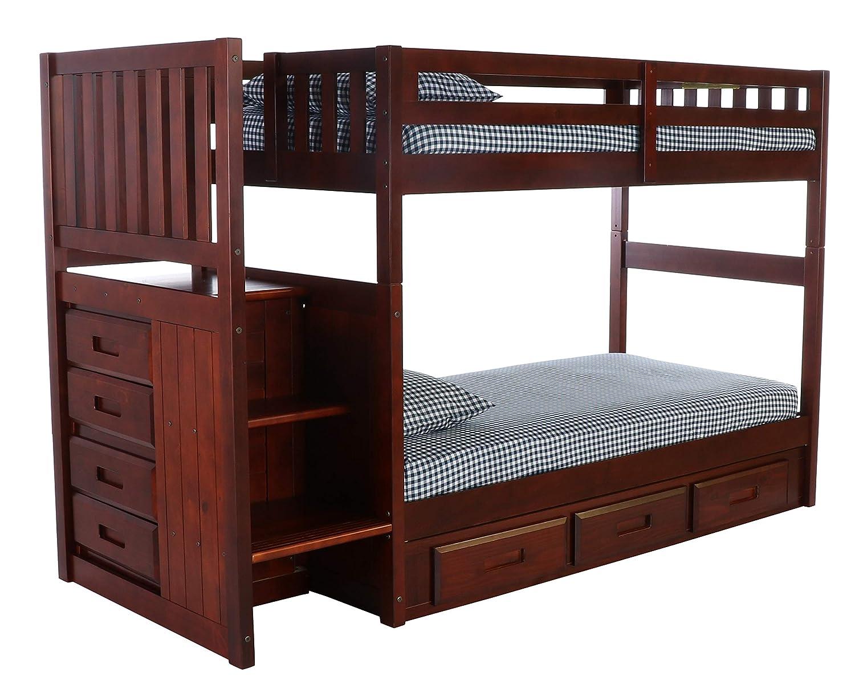 Best bed reviews, Best beds