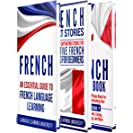 French: Learn French For Beginners Including French...