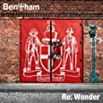 Re:Wonder(DVD付)
