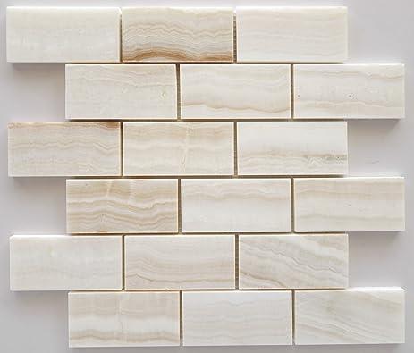 Fantastic 12X24 Ceramic Tile Patterns Huge 2 Hour Fire Rated Ceiling Tiles Round 2X2 Ceiling Tile 2X2 White Ceramic Tile Old 3X6 Subway Tile Orange4 X 12 Glass Subway Tile 4x4 Sample Of 2x4 White Onyx Subway Polished Tiles On 12x12 Sheet ..