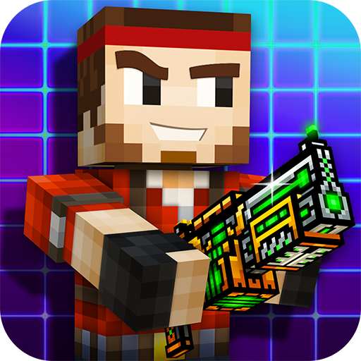 how to download a skin to pixel gun 3d