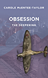 Obsession - The Deepening