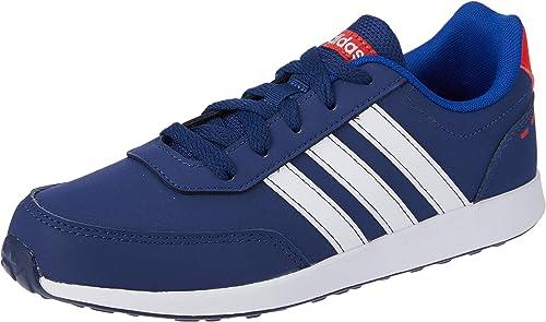 adidas garcon chaussures running