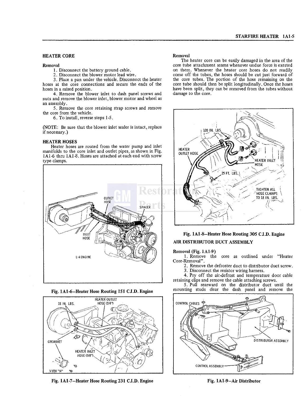 Bishko Automotive Literature 1978 Oldsmobile Cutlass Engine Diagram Toronado Shop Body Service Repair Manual Cd