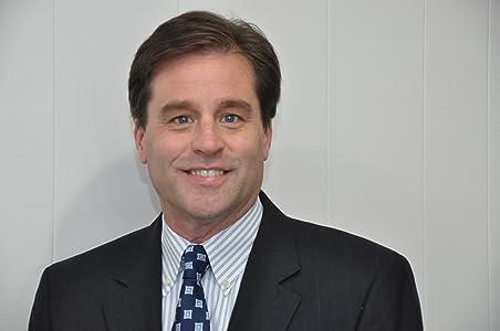 David P. Foulke