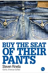 Buy the Seat of Their Pants Kindle Edition