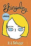 Shingaling: A Wonder Story (English Edition)