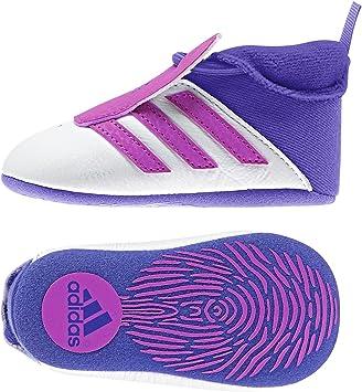 adidas Relino Crib, Crib Shoes Baby Girl: Amazon.co.uk