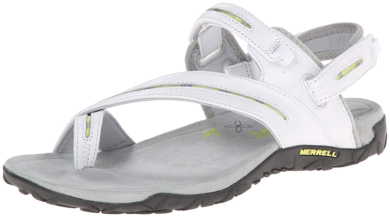 c3d29d6d011a Merrell Terran Convertible Sandal  Amazon.co.uk  Shoes   Bags