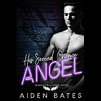 His Second Chance Angel (Heaven's Ballroom Book 5) (English Edition)