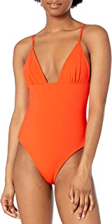 product image for Mara Hoffman Women's Virginia One Piece Swimsuit