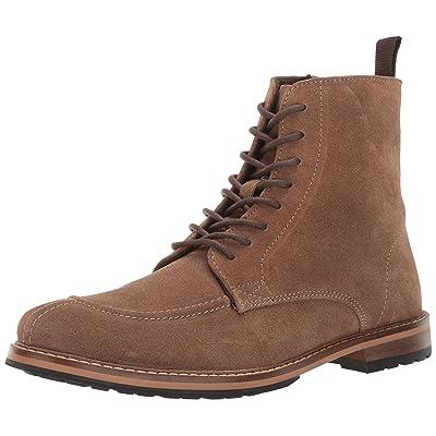 Crevo Men's Colfax Fashion Boot | Boots