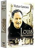 Louis la Brocante - Vol 1