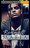 Bennett Mafia (English Edition)