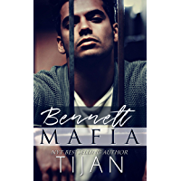 Bennett Mafia (English Edition)