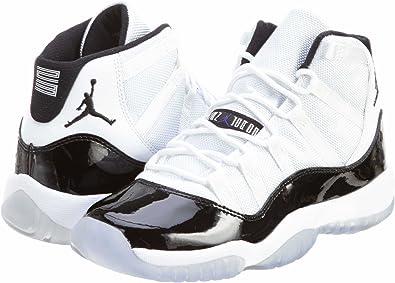 Nike Air Jordan XI (11) Retro (Kids